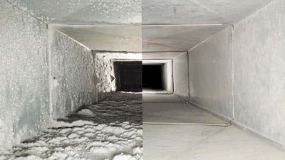 AirDuctCleaning_600x338