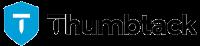 thumbtack-vector-logo (1)